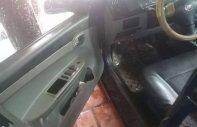 Bán ô tô Lifan 520 520i 2010 giá cạnh tranh giá 110 triệu tại An Giang