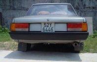 Bán Peugeot 505 năm sản xuất 1989, màu xám giá 30 triệu tại Tp.HCM