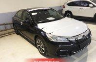 Honda Giải Phóng Bán xe Honda Accord 2018 hoàn toàn mới, LH ngay 0985938683 để nhận được ưu đãi và KM tốt nhất giá 1 tỷ 203 tr tại Hà Nội