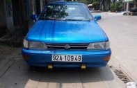 Bán Nissan Pulsar đời 1993, xe nhập chính chủ, 40tr giá 40 triệu tại Quảng Nam