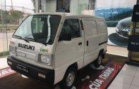 Bán xe Suzuki Super Carry Van, Blind Van, xe Su cóc, tặng ngay 5 triệu~ 100% thuế trước bạ hotline: 0898297106 giá 290 triệu tại Hà Nội