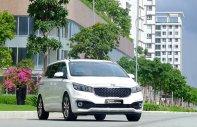 Bán ô tô Kia Sedona 2.2L DATH - giá cực hấp dẫn trong tháng 5, liên hệ 0984998706 giá tốt cùng ưu đãi trọn gói giá 1 tỷ 179 tr tại Hà Nội