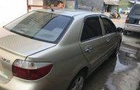 Bán gấp Toyota Vios G 2003 xe gia đình giá 192 triệu tại Cần Thơ