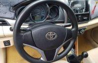 Bán xe Toyota Vios đời 2015, giá 439tr giá 439 triệu tại Tuyên Quang