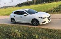 Bán xe Mazda 3 sản xuất 2016, màu trắng  giá 599 triệu tại Đà Nẵng