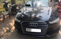 Bán Audi A6 sản xuất năm 2017, nhập khẩu nguyên chiếc giá 2 tỷ 160 tr tại Hà Nội