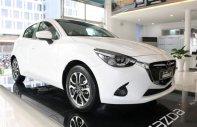 Bán Mazda 2 đời 2018 chỉ với 529 triệu. Liên hệ 0964.379.777 gặp Hưng giá 529 triệu tại Gia Lai
