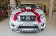 Nissan Sư Vạn Hạnh - Cần bán Nissan bán tải Navara EL tự động 1 cầu Premium - Xe mới 100% giá 649 triệu tại Cần Thơ