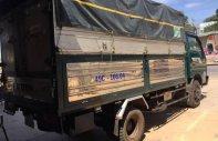 Bán Kia K3000S 2011 còn mới, giá tốt giá 195 triệu tại Lâm Đồng