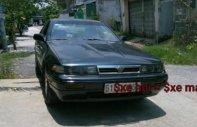 Bán Nissan Cefiro đời 1993, giá 62tr giá 62 triệu tại Tp.HCM