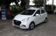 Bán Hyundai Grand i10 Sedan - Giá chiết khấu đại lý. Gọi ngay Mr Khải 0961637288 giá 345 triệu tại Bắc Giang