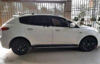 Cần bán lại xe Luxgen U7 U7 4x4 đời 2013, màu trắng, nhập khẩu giá cạnh tranh giá 568 triệu tại Tp.HCM