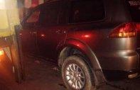 Bán Mitsubishi Pajero đời 2012 số sàn, giá tốt giá 630 triệu tại Lâm Đồng