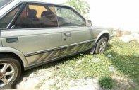 Bán Nissan 200SX 1988 giá 47 triệu tại Tp.HCM