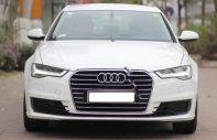 Cần bán gấp Audi A6 1.8 TFSI đời 2015, màu trắng, nhập khẩu giá 1 tỷ 750 tr tại Hà Nội