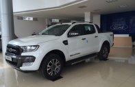 Bán các loại bán tải Ford Ranger tại Vĩnh Phúc, giá tốt, đủ màu, giao ngay, L/h: 0987987588 Ms Nhung giá 634 triệu tại Vĩnh Phúc