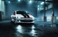 Bán xe Volkswagen Passat Scirocco GTS, (màu đỏ, trắng), nhập khẩu chính hãng - LH: 0933.365.188 giá 1 tỷ 499 tr tại Tp.HCM