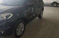 Bán xe SUV 5 chỗ, giá tốt giá 630 triệu tại Tp.HCM