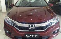 Honda City 2018 giá 555 triệu đồng, LH 0911371737 giá 555 triệu tại Quảng Trị