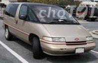 Bán xe Chevrolet Lumina đời 1993, giá chỉ 70 triệu giá 70 triệu tại Tp.HCM