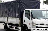 ISUZU 8,2 tấn bán giá gốc, xe tải ISZU 8,2 tấn , xe tải ISUZU 8T2 giá 1 tỷ 200 tr tại Cả nước