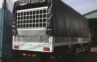 Bán Isuzu 8.2 tấn FVR34Q giá 1ty235tr, thùng dài 7.7 mét, đời 2017,xe tai isuzu 8tan. giá 1 tỷ 235 tr tại Tp.HCM