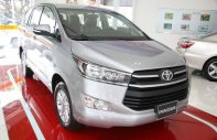Bán Toyota Innova 2.0E giá cực tốt- hỗ trợ trả góp- LH 0901923399 giá 168 triệu tại Tp.HCM