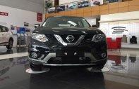 Bán xe Nissan Xtrail 2.0 2WD sản xuất năm 2018 giá đẹp nhất thị trường giá 878 triệu tại Lạng Sơn