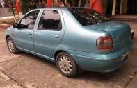 Bán Fiat Siena sản xuất 2003 như mới giá 100 triệu tại Hà Nội