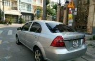Bán ô tô Chevrolet Aveo MT sản xuất năm 2013, giá 250tr giá 250 triệu tại Tp.HCM