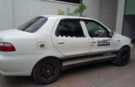 Cần bán Fiat Albea đời 2007, màu trắng, giá 125tr giá 125 triệu tại BR-Vũng Tàu