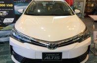 Bán Toyota Altis 1.8E số tự động bán giá tốt- Liên hệ 0901.92.33.99 giá 160 triệu tại Tp.HCM