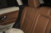 Cần bán xe LandRover Evoque đời 2013, nhập khẩu chính hãng giá 1 tỷ 700 tr tại Tp.HCM