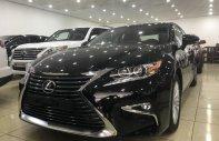 Bán Lexus ES250 2018, mới 100%, xe giao ngay giá 2 tỷ 450 tr tại Hà Nội