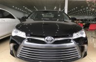 Bán Toyota Camry XLE 2.5 nhập Mỹ 2017, mới 100%. Bản full option, xe giao ngay giá 1 tỷ 900 tr tại Hà Nội