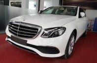 Bán xe Mercedes E200 2018 giao ngay, ưu đãi giá lớn, trả góp 90% giá trị xe giá 2 tỷ 99 tr tại Hà Nội