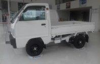Ban ô tô Suzuki 5 tạ 2018, giá tốt - Lh: Mr. Thành - 0971.222.505 giá 249 triệu tại Hà Nội