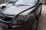 Bán Opel Antara 2006, giá 320tr giá 320 triệu tại Bắc Giang