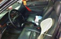 Bán ô tô Honda Accord đời 1996, nhập khẩu nguyên chiếc số tự động giá cạnh tranh giá 135 triệu tại Hà Nội