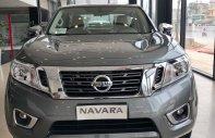 Bán Nissan Navara EL đủ xe đủ màu, hỗ trợ trả góp, ưu đãi lớn. Lh 0988 454 035 giá 655 triệu tại Hà Nội