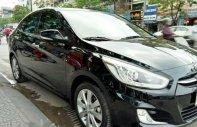 Bán Hyundai Atos Blue sản xuất năm 2016, màu đen, nhập khẩu  giá 499 triệu tại Hà Nội