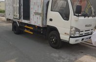 Cần bán xe tải Isuzu 3t49 thùng 4m3, trả góp theo yêu cầu trên toàn quốc giá 470 triệu tại Tp.HCM