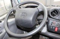 Cần bán xe Hyundai HD năm 2017, màu trắng, nhập khẩu, giá chỉ 0 triệu giá Giá thỏa thuận tại Tp.HCM