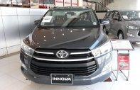 Bán xe Toyota Innova sản xuất năm 2018 giá 710 triệu tại Tp.HCM