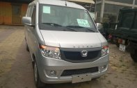 Đại lý cấp 1 xe tải Kenbo van 950kg, hai chỗ, tại Hưng Yên, giá tốt nhất giá 185 triệu tại Hưng Yên