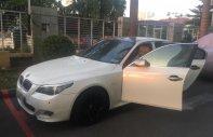 Cần bán xe BMW 320i đời 2009 giá 565 triệu tại Đồng Nai