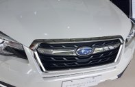 Xe Subaru Forester 2.0 i_L 2017, đủ màu, gọi 0906757383 để có giá tốt nhất giá 1 tỷ 445 tr tại Tp.HCM