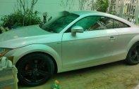 Bán Audi TT sản xuất 2010, nhập khẩu nguyên chiếc  giá 950 triệu tại Tp.HCM