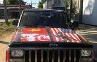 Bán Jeep Cherokee năm 1994, nhập khẩu nguyên chiếc giá 95 triệu tại Khánh Hòa