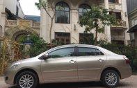Bán Toyota Vios E 2010, màu vàng cát, 288tr, anh Công SĐT 0964961855 giá 288 triệu tại Hà Nội
